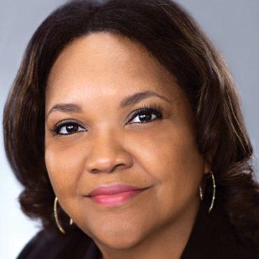 Kimberly Randolph