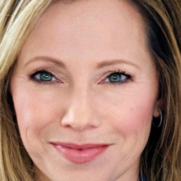 Kristin Geer