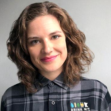Lauren Bennett McGinty
