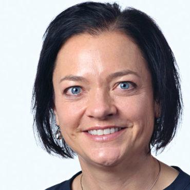 LeeAnn Belski