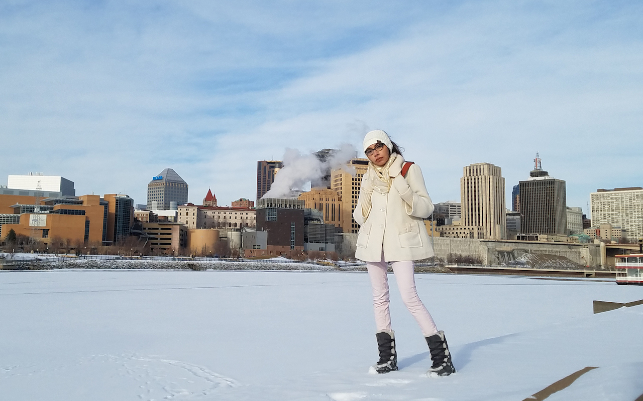 Great Northern Offers New Inspiration to Embrace Winter