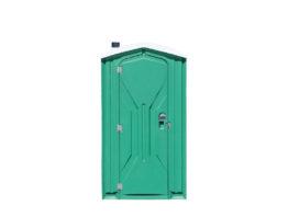 Porta-John