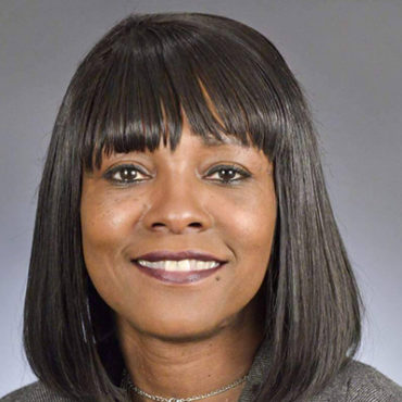 Rep. Rena Moran