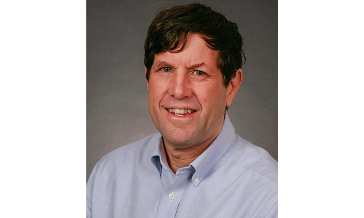 Steve Polasky