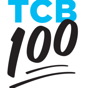 Nomination Form for TCB 100 People to Know 2022