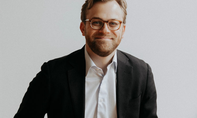 Bio-Techne, Wilson Wolf Back New Company ScaleReady