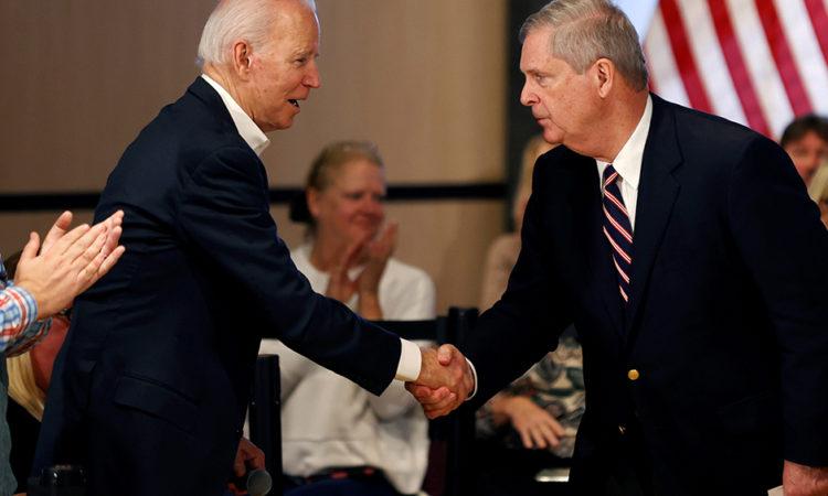 Joe Biden's Cabinet Picks and the Future of Northern Minnesota's Twin Metals Mining Project
