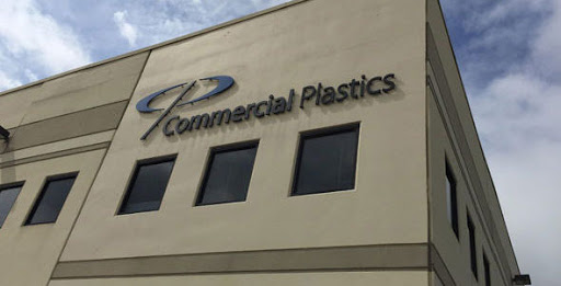 Commercial Plastics Closing Lakeville Plant; 122 Employees to Lose Jobs