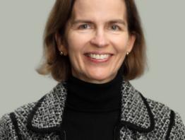 Ellen Brownell