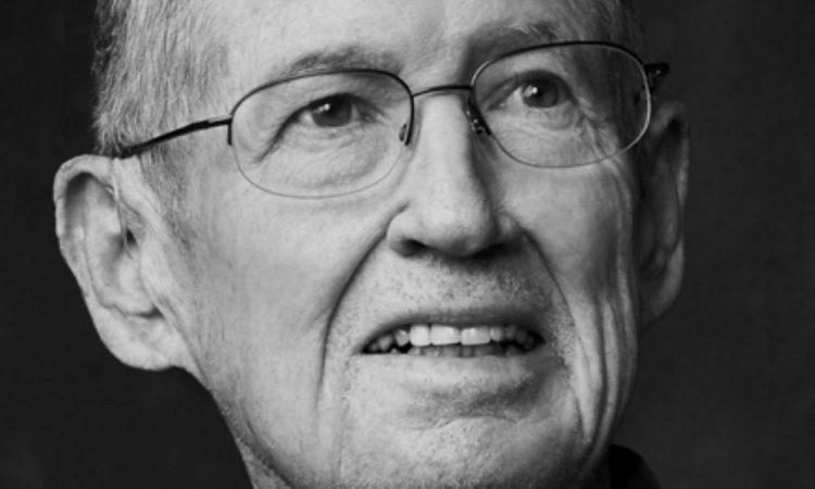 Former U.S. Bancorp CEO Jack Grundhofer Dies at 82