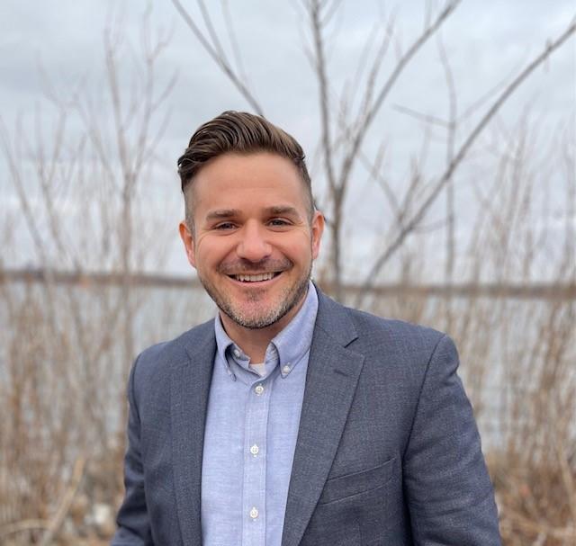 Ryan Antkowiak, CFP®