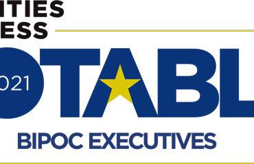 Nominate Notable BIPOC Executives 2021
