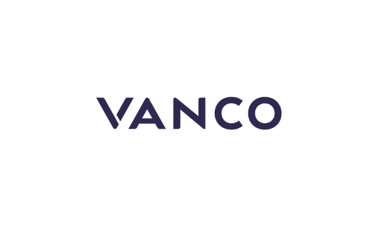 Vanco Acquires Child Care Software Firm Smartcare