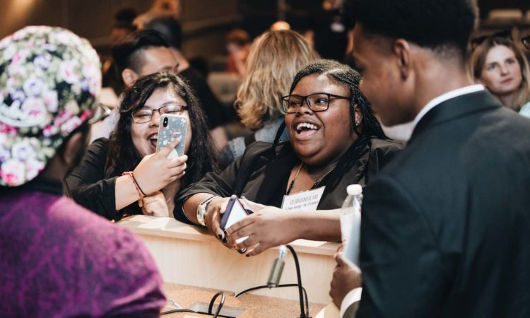 BrandLab Launches Inclusive Fellowship with Best Buy, Optum