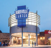 What's Next for Burnsville Center?