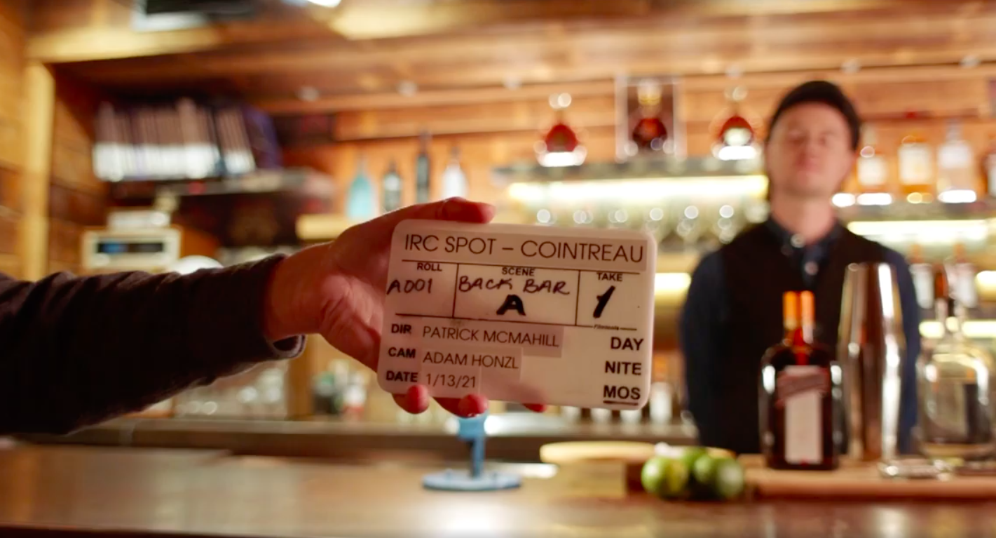 Minnesota Restaurateurs to Appear in Super Bowl Ad