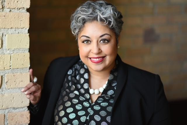Erin Horne McKinney Named New CEO Of WomenVenture