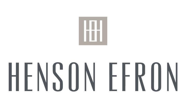 Henson Efron