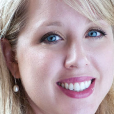 Jennifer Lohse