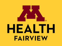 Fairview Health Services