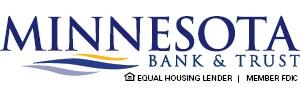 MNBankandTrust_MemberFDIC_EqualHousing_Logo