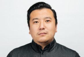 Yu Sunny Han