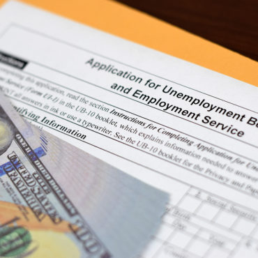 Minnesotans Who Got Extra Unemployment Money May See Big Tax Bills