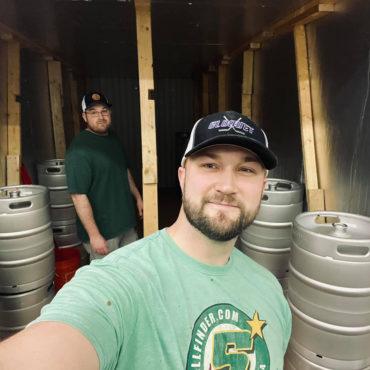 Destination Beers
