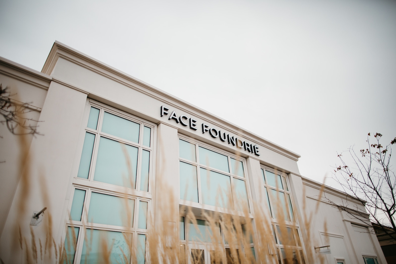 Face Foundrie Sells Out Twin Cities Franchise Units