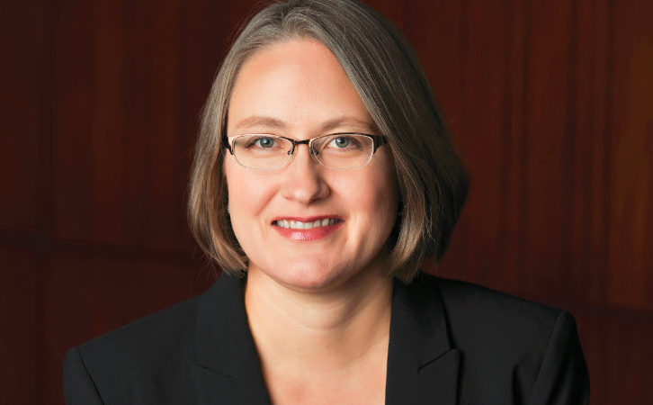 Jasmine Jirele to Serve as First Female CEO of Allianz Life