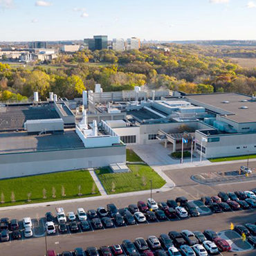 SkyWater Will Become Second Minnesota Company to Go Public in 2021