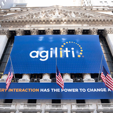 Minnesota IPO Mania? Agiliti, SkyWater Technology Go Public