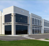 Covid-19 Test Maker to Lease Space at Maple Grove Business Park