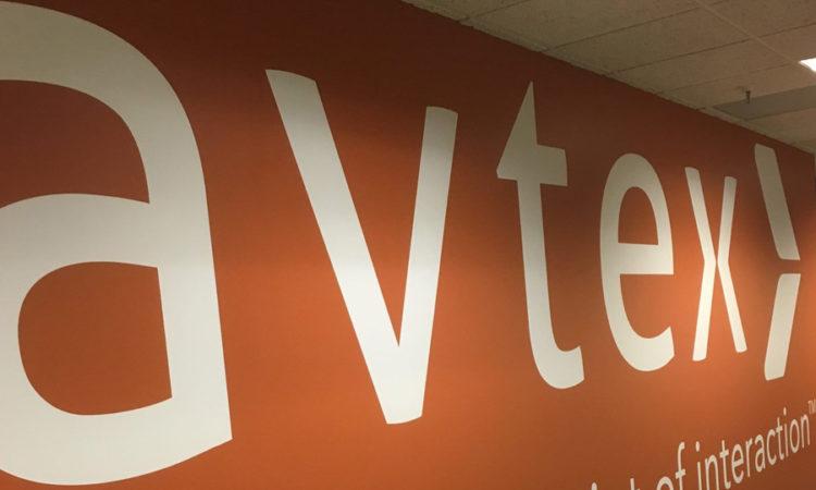 Avtex Changes Hands in $490M Deal