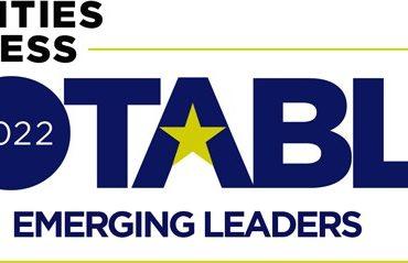 Nominate Notable Emerging Leaders 2022