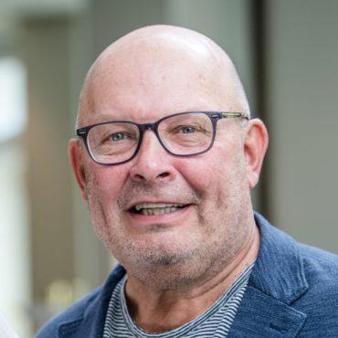 Larry D'Amico