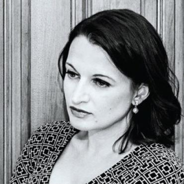 Tara Graff