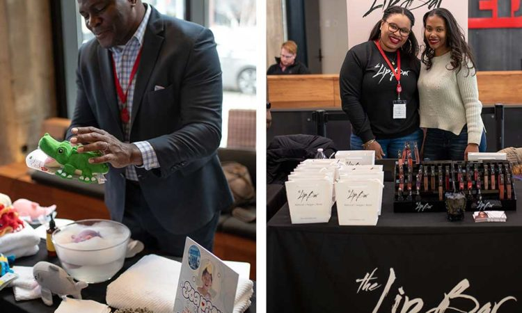Target Pledges to Spend $2B on Black-owned Suppliers by 2025