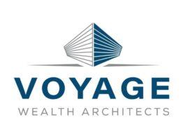 Voyage Wealth Architects
