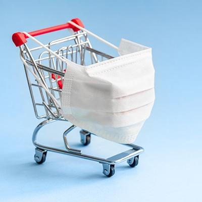 Minnesota Retail Sales Gains Lag U.S. Average