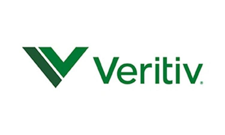 Veritiv Corporation