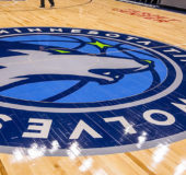 New Timberwolves Owners Float Idea for New Arena