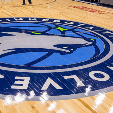 Timberwolves Minority Owner Cries Foul, Files Suit Over Proposed Sale