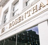 Downtown's Rosenthal Interiors Pursues Suburban Rebound
