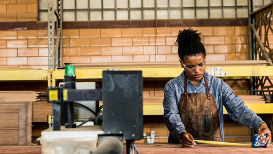U.S. Bank Taps Minnesota Nonprofits to Distribute 'Microbusiness' Grants