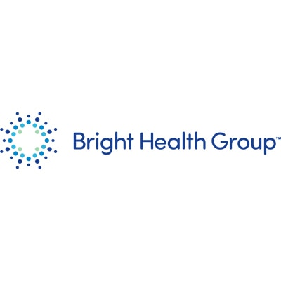 Bright Health Going Public at $18/Share Today