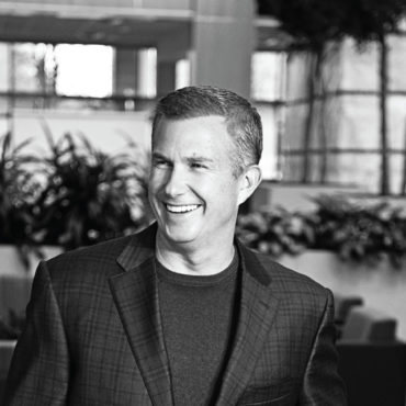 New Medtronic CEO Maps Out Strategy to Accelerate Innovation
