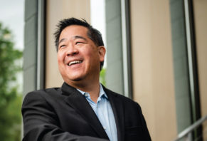 Hoyt Hsiao