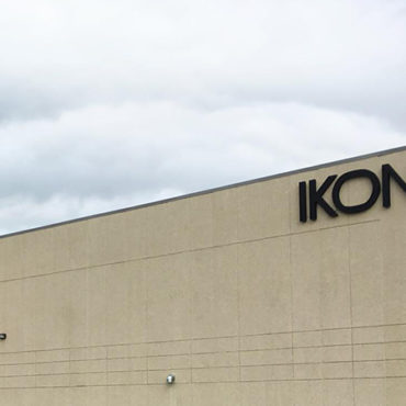 Duluth-based Ikonics to Be Acquired by Cryptocurrency Miner TeraWulf