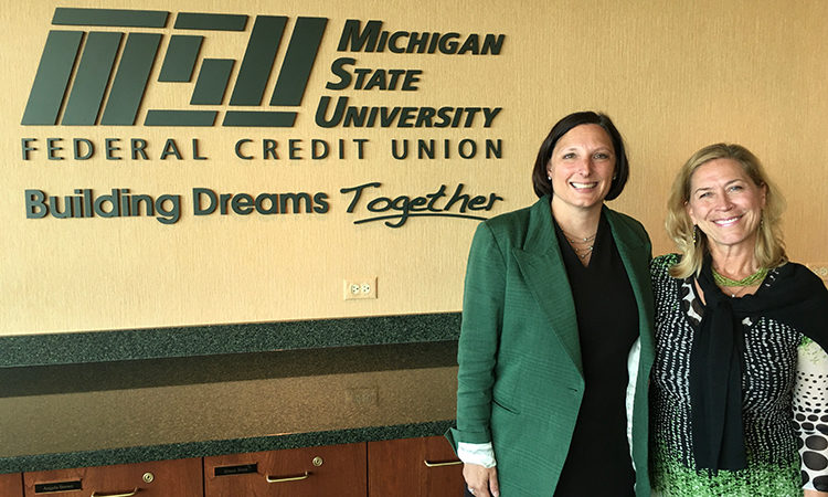 Red Wing Fintech Startup Acquired by Michigan Credit Union